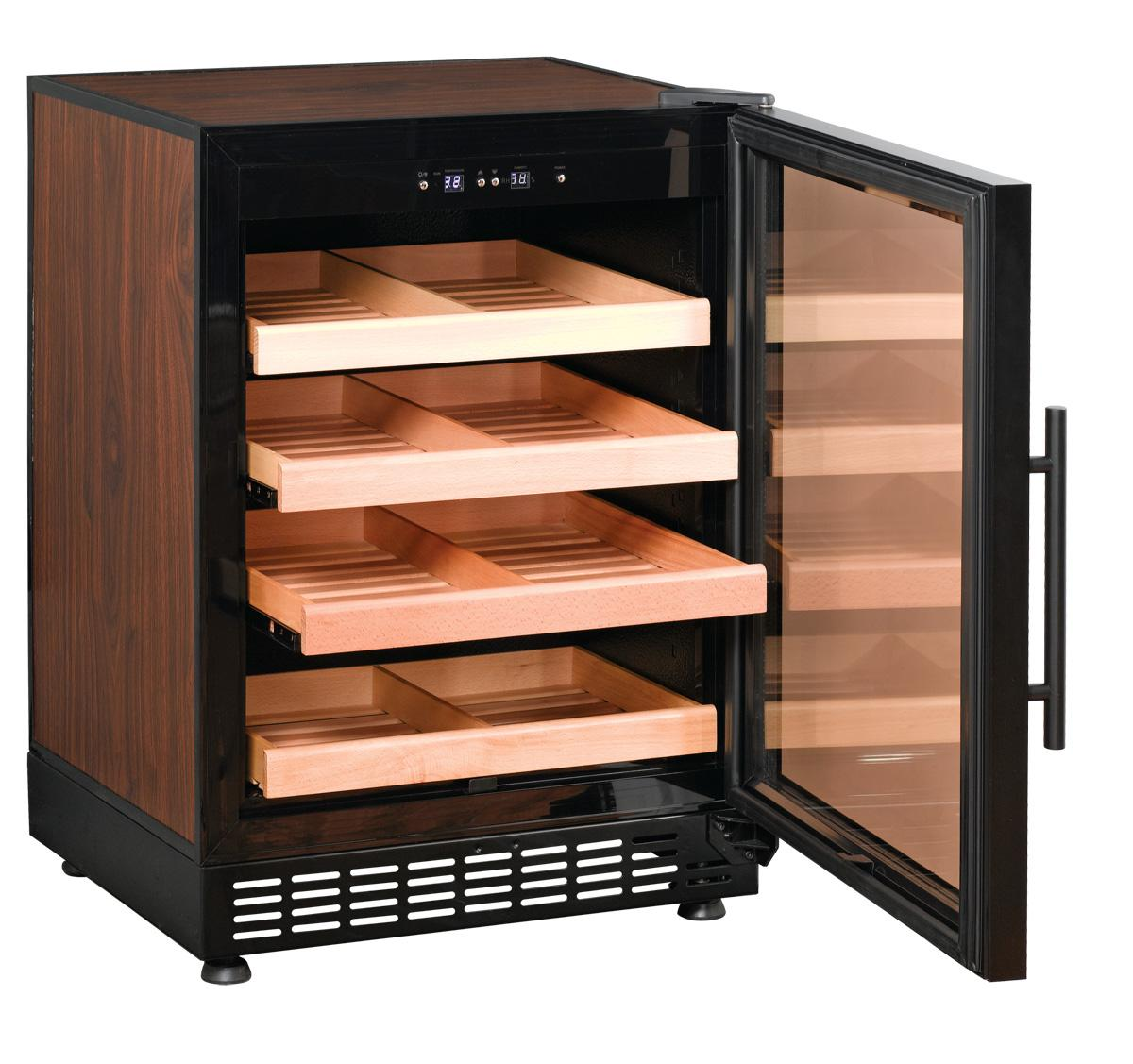 sh australia product count cabinet cigar online humidors category w for glossy sale walnut luxury box humidor in
