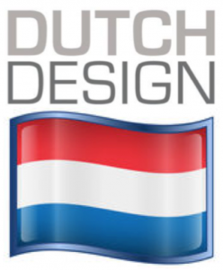 wijnklimaatkast dutch design
