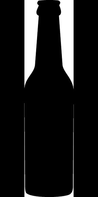 bottle-157844_640