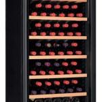 Wijnklimaatkast PT-S 120 WK-CoolVaria