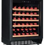 Wijnklimaatkast PT-S 40 WK-CoolVaria