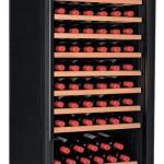 Wijnkoelkast PT-S 80 WK-CoolVaria