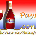 logo concours beaujolais