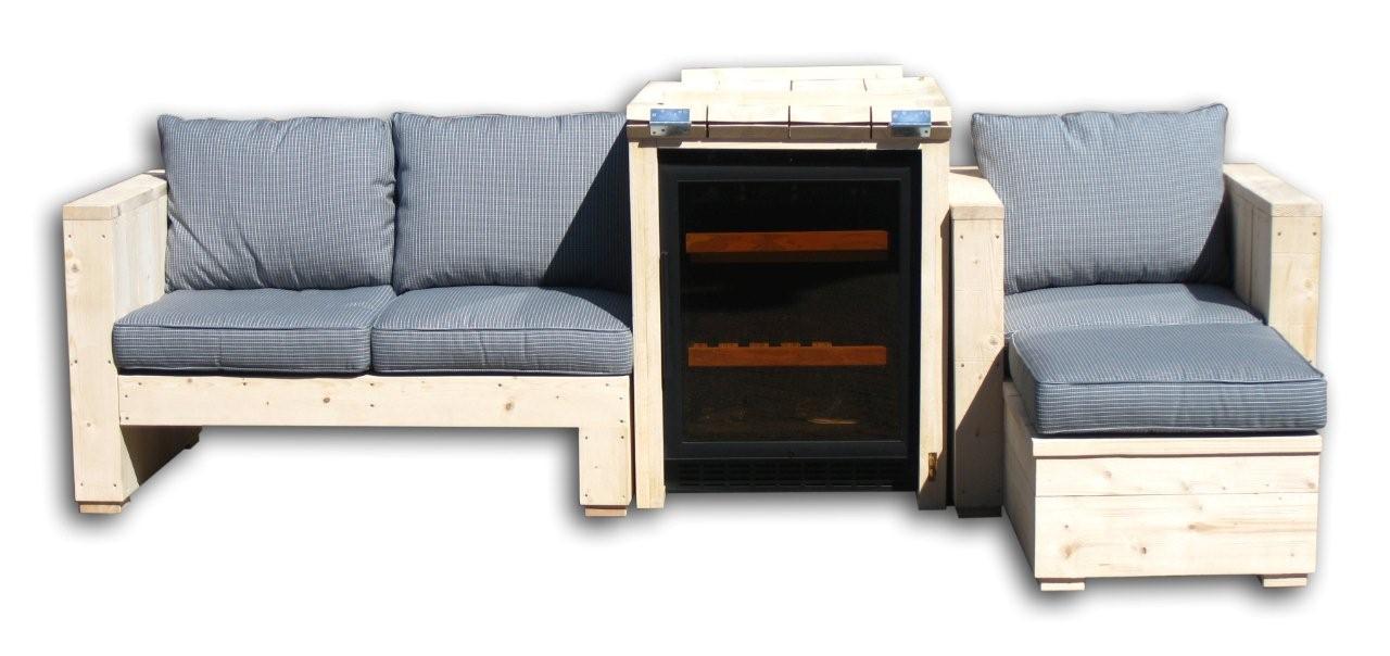 sigaar-loungeset-1