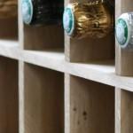houten-wijnrek-2