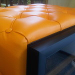 Chesterfield Oranje3