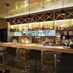 Lounge-club