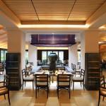 Wijnklimaatkast wijnkoelkast restaurant