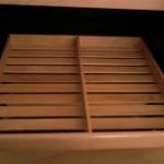 Shelf-PT-S___WK-range (2)